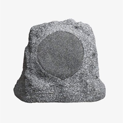 OSD Audio RS670 2-Way High Power Outdoor Weather-Resistant Rock Speaker