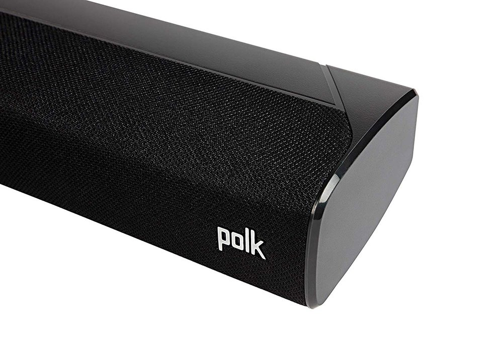 Polk-Audio-SIGNA-S2-Ultra-Slim-Universal-TV-Sound-Bar-with-Wireless-Subwoofer-Bluetooth-Enabled-Music-Streaming-Black