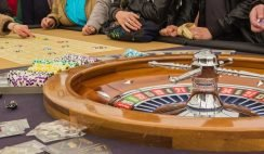 The Dos and Don'ts of Playing in a Land-Based Casino