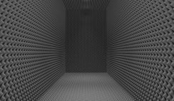 Sound Absorbing Material for Soundproofing Any Space