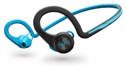 Plantronics BackBeat Fit Best Bluetooth Earbuds For Working Out